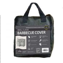 Small Classic BBQ Cover - Worth Gardening