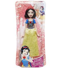 Disney Princess Shimmer Snow White Doll