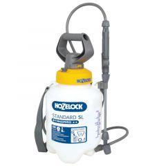 Hozelock Standard 5L Sprayer