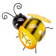 Bee - Smart Garden