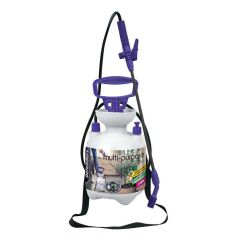 Defenders Multi-Purpose Home & Garden Sprayer 2L