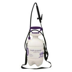 Defenders Multi-Purpose Pressure Sprayer  - 5Ltr