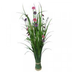 Faux Bouquet – Summer Berries 90 cm - Smart Garden