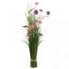 Faux Bouquet - Summer Sensation 90 cm - Smart Garden