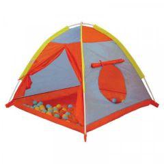 Tent & 100 Balls - Smart Garden