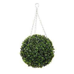 Boxwood Ball 30cm - Smart Garden