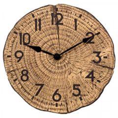 "Tree Time 12"" - Smart Garden"