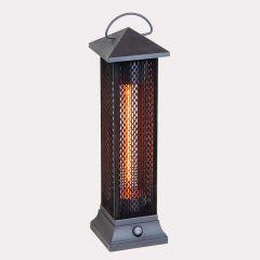 Kettler Universal Electric Heater Lantern 50cm