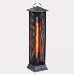 Kettler Universal Electric Heater Lantern 80cm