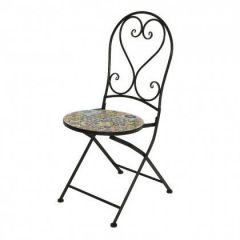 Kaemingk Braga Mosaic Chair