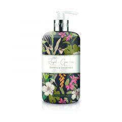 Baylis & Harding Royale Garden Verbena & Chamomile Hand Wash