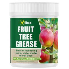 Fruit Tree Grease - 200g