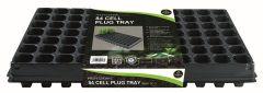 Worth Gardening Professional 84 Cell Plug Tray