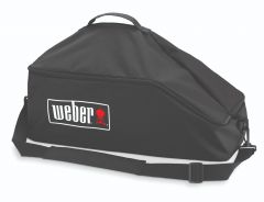 Weber® Carry Bag For GP-Anywhere