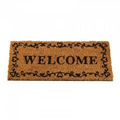 Welcome Decoir Insert 53x23cm - Smart Garden