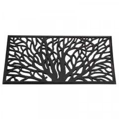 Wild Willow 45 x 75 cm - Smart Garden