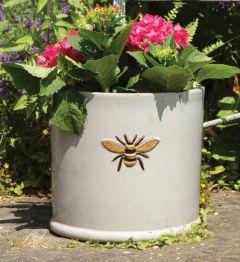 Woodlodge Wisteria Pot 29cm