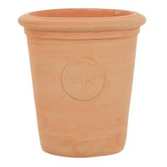 Woodlodge 32cm Tudor Heritage TC Pot