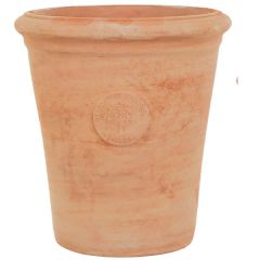 Woodlodge 40cm Tudor Heritage TC Pot