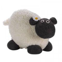 Woolly Sheep - Smart Garden