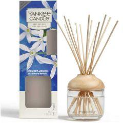 Yankee Candle Reed Diffuser Midnight Jasmine 120ml