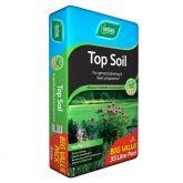 Westland Top Soil (Big Value Bag)