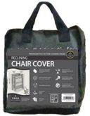 Worth Gardening Reclining Chair Cover