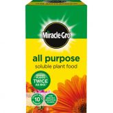 Miracle-Gro All Purpose 500g