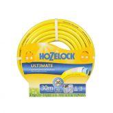 Hozelock 30m Ultimate Hose