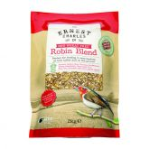 The Ernest Charles Co. Robin Blend 2kg