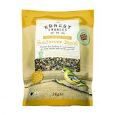 The Ernest Charles Co. Sunflower Blend 2kg