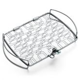 Weber® Fish Basket - Large