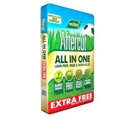Westland Aftercut All In One Lawn Feed 440 SQM (10% Extra Free)