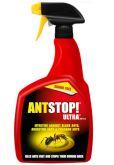 Ant Stop 800ml