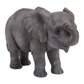 Baby Elephant Pet Pal