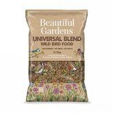 Beautiful Garden Universal Blend 12.75kg