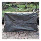 Bramblecrest Oakridge & Patagonia Sofa Chair Cover - Khaki