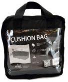 Worth Gardening Cushion Bag