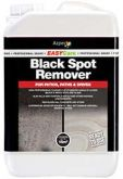 Azpects - Black Spot Remover - 3L