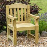 Zest4Leisure Emily Chair