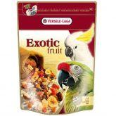 Exotix Fruit 600g