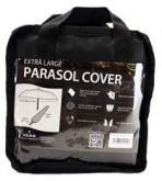 Worth Gardening Extra Large Parasol Cover