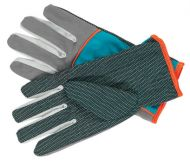 Gardena - Planting and Maintenance Glove - Size 9/L
