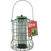 Gardman Squirrel Proof Peanut Feeder