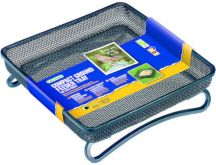 Compact Ground Feeder Tray - Gardman