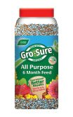 Gro-Sure All Purpose 6 Month Feed - 1.1KG