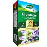 Westland Growmore - 4KG