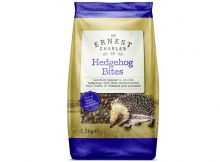 The Ernest Charles Co. Hedgehog Bites 1.5kg