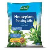 Westland Houseplant Potting Mix - 8L