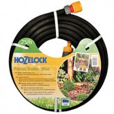 Hozelock 25m Porous Soaker Hose